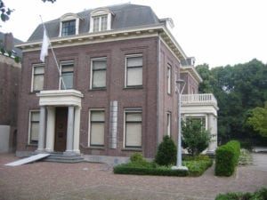 Praktijk MediDerm Nijmegen